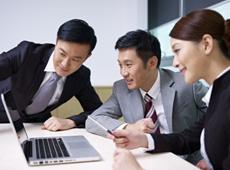 大阪で企業法務や労働法・労務管理、倒産・債権回収に強い法律顧問の弁護士や顧問弁護士をお探しならポプラ法律事務所