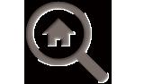 ポプラ法律事務所のサイトマップ