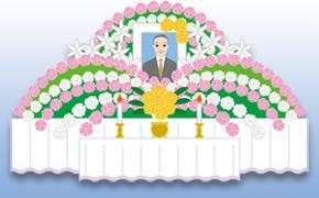 葬儀費用は誰が負担するのですか
